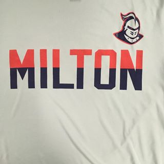 Apparel: T-Shirt Printing, Custom T-Shirts | Beantown USA