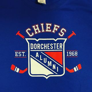 Design your own shirt sports teams beantown usa for Design your own athletic shirt