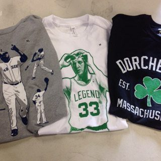 d5d9e5ed0 embroidery-near-me-t-shirt-screen-printing-t-shirt-graphic-design-1 ...